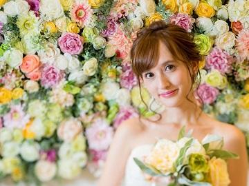 ちいさなしあわせ写真館で心に残るお写真を撮影しませんか?結婚式は挙げたくない!でも写真は残したい!という皆様にお届けいたします