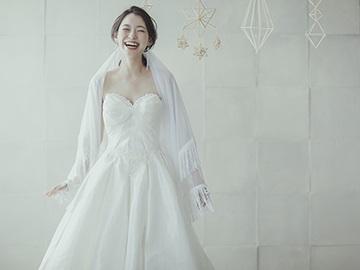 この冬1番の豪華特典が盛りだくさん!申し込みは今がオススメ!TVB大阪・京都・神戸・奈良
