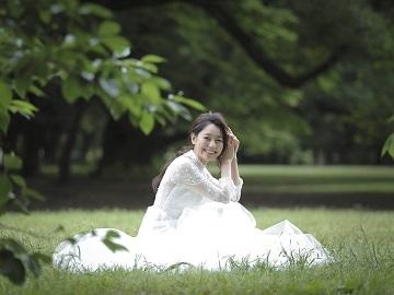 【期間限定キャンペーン実施中!豪華特典付き!】屋内に本格的な茶室付きの日本庭園を再現!ハウススタジオやロケーションプランもバリエーション豊富