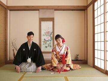 【年間3万人の花嫁から選ばれる】結婚写真はスタジオTVB!大阪・京都・神戸・奈良エリアで6店舗展開中!二人の想い出に残る最高の結婚写真はTVBで。