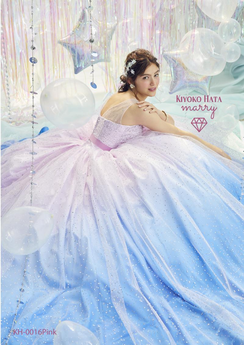 1f8eed03d6d74 新作ドレス♥(公開日:2018年12月17日)|SOPHIA(ソフィア)|愛知県で ...