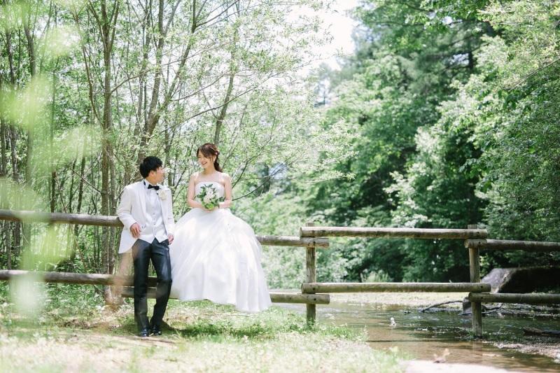 コロナ 結婚 影響 式