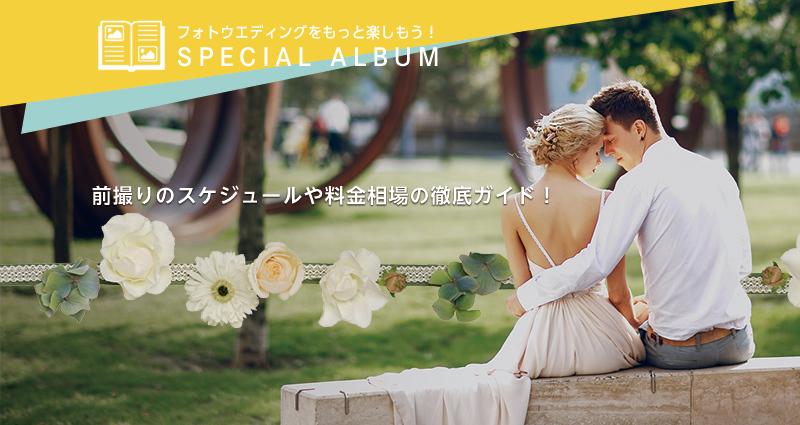 前撮り,結婚写真,フォトウエディング,ロケーション撮影,スタジオ撮影,和装,色打掛,白無垢,引き振袖,ウエディングドレス,撮影スポット