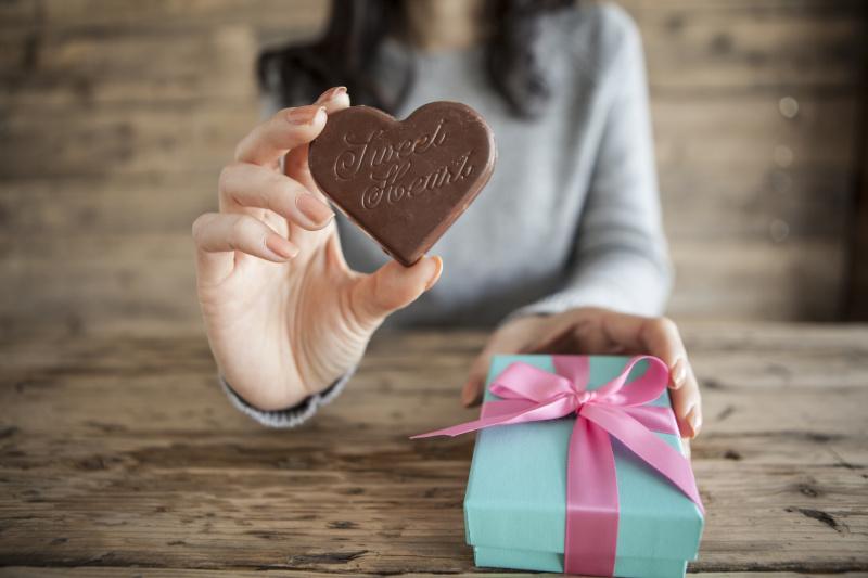 簡単×可愛い!バレンタインのラッピングアイデア6選