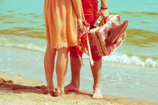 沖縄に旅行するなら絶対行ってほしいおすすめビーチ10選