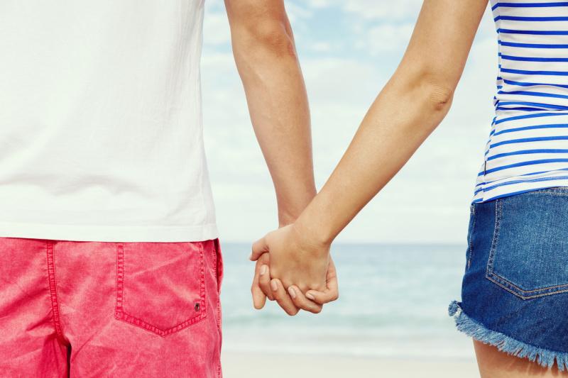 国内で新婚旅行に行くなら!値段別5パターン