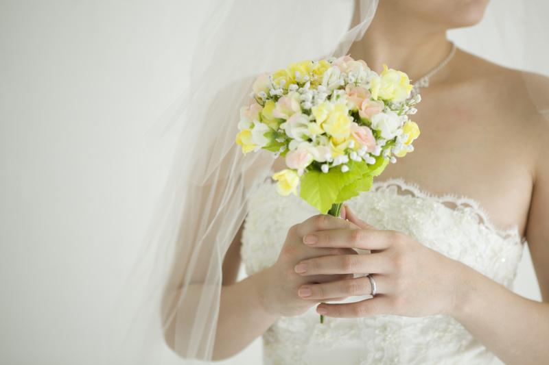 結婚式のBGMおすすめランキング(前編)