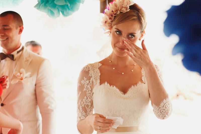 結婚式のBGMおすすめランキング(後編)