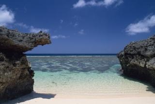 沖縄の9つの世界遺産まとめ