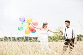 新婦に仕掛けたい!結婚式のサプライズアイデア5選