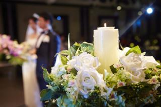 忘れ物はないように!結婚式に参列する時の持ち物
