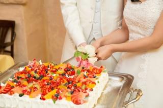 結婚式二次会の楽しいゲームアイデア10選