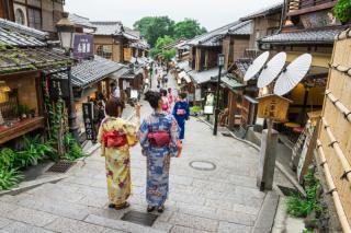 前撮りしたくなる京都の撮影スポット
