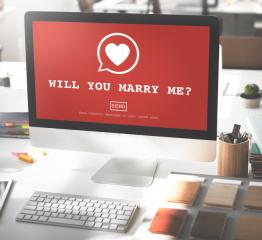 手作り派必見!結婚式の余興ムービー作成に助かるBGMやPCソフトまとめました