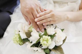 遠距離結婚のとき、仕事や子育てはどうする?
