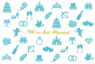 結婚報告はがきって送るべき?