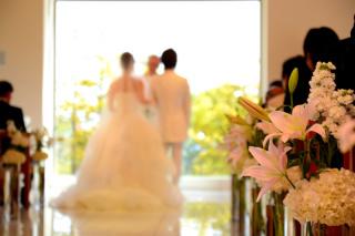 【結婚式の欠席マナー】当日キャンセルはアリ?ご祝儀はどうする?