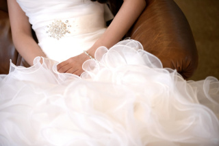 ウェディングドレスのレンタルならココ!【名古屋編】