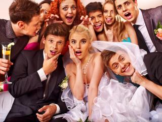 マリジブルーを吹き飛ばせ!結婚前夜までに見ておくべき映画リスト