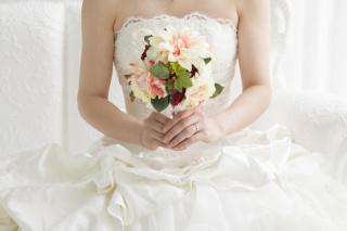 結婚式の定番!生い立ちムービーにぴったりな曲(洋楽編)