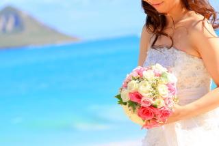 結婚式の定番!生い立ちムービーにぴったりな曲(邦楽編)
