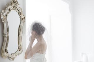 結婚写真を格安に撮る方法