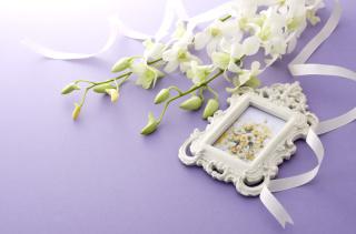 結婚祝いにおすすめ!予算別写真立てガイド
