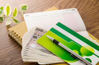我が家の金銭感覚が不安。新婚さんの生活費が知りたい!