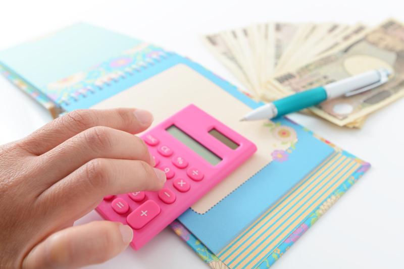 家計はどっちが握る?旦那と嫁、お財布を握るメリットとデメリット