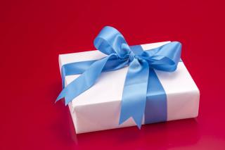 銀婚式の両親にプレゼントしたい贈り物5選