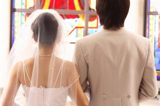 結婚式場だから撮影できるウエディングフォト集めました