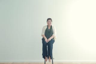 【ヘアメイクインタビュー】STUDIO SUNS 岸本美奈さん