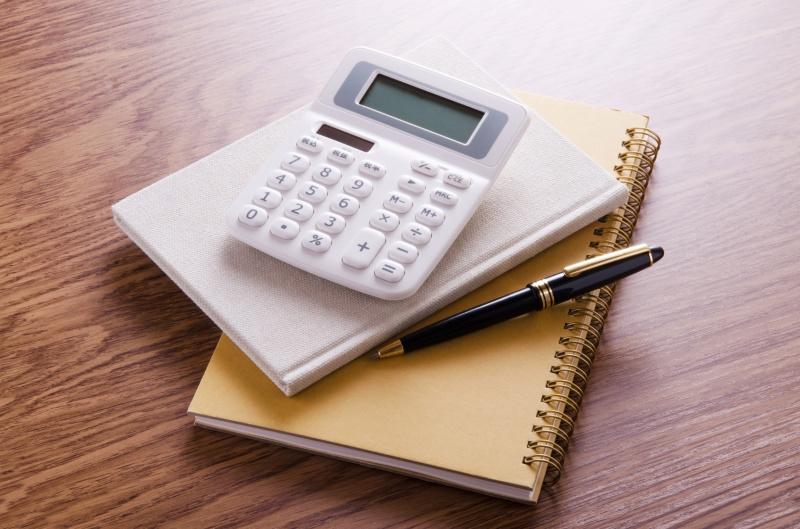 節約の第一歩。可愛いから頑張れる家計簿5選