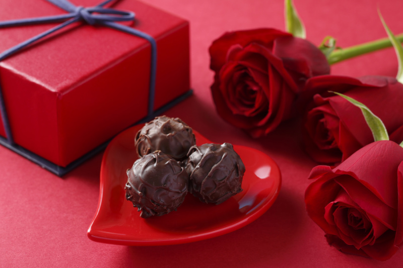 バレンタインまであと1ヶ月♪早めに予約すべき【自分へのご褒美チョコレート】