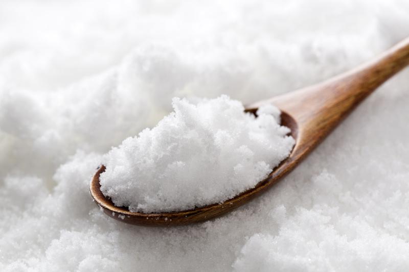 今よく聞く「糖質制限」とは?