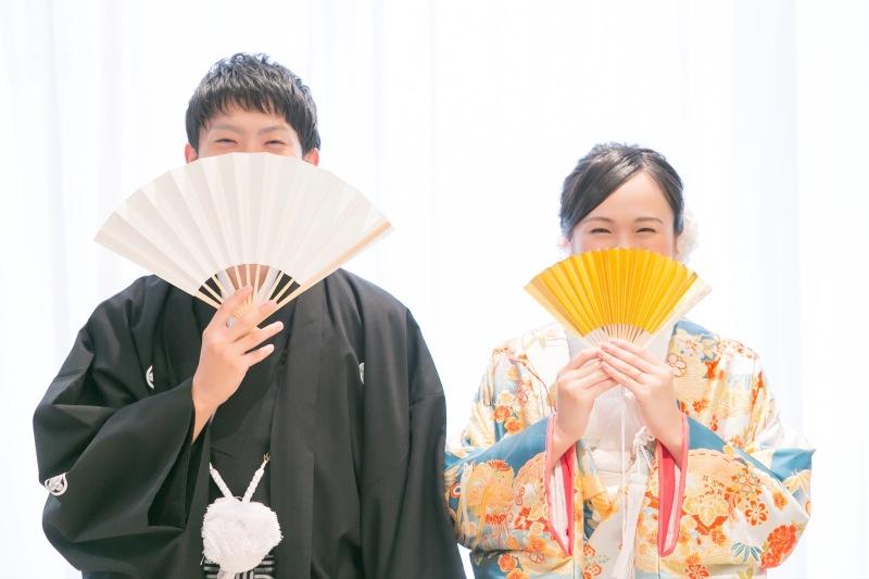 小さな結婚式 お台場店_トップ画像4
