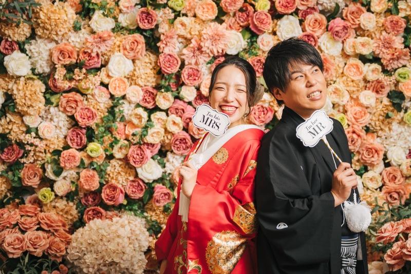 小さな結婚式 お台場店_トップ画像2