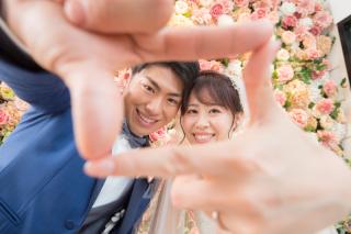 396940_東京_20210929