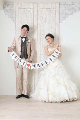 289891_大阪_お好きなお衣装で撮影を!