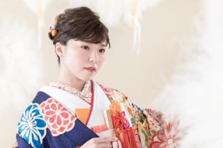 256087_大阪_studio image