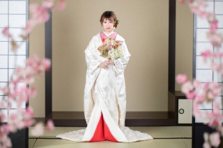 256086_大阪_studio image