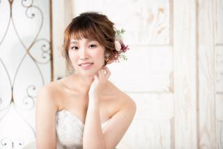 256094_大阪_studio image
