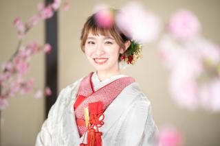 256083_大阪_studio image