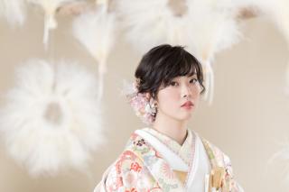 256089_大阪_studio image