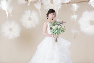 256096_大阪_studio image