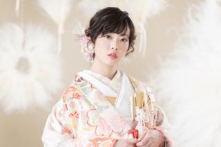 256090_大阪_studio image