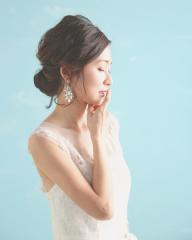 127538_東京_* 洋装フォトギャラリー *