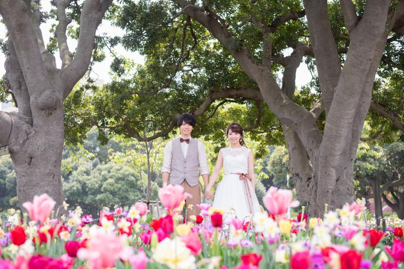 ONESTYLE 横浜_トップ画像1