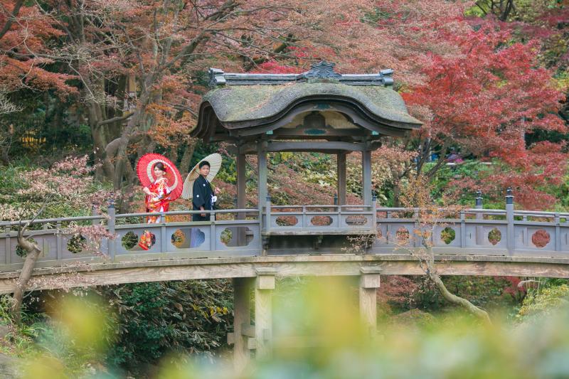 ONESTYLE 横浜_トップ画像2