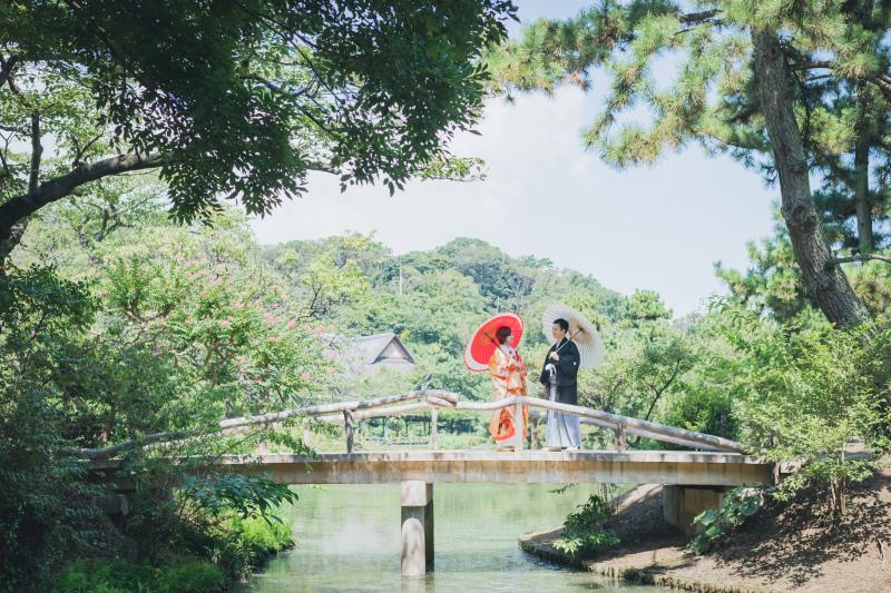 ONESTYLE 横浜_トップ画像3